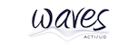 Waves Actisud